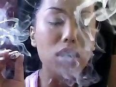 Teen School Girl Bus Fuck and Cum Blast