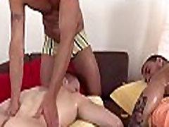 Homo massage porn tube
