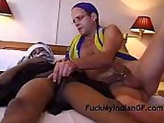 Indian GF Porn Videos