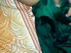 INDIAN WIFE BIG BOOBS SQUEEZED AND FUCKED HARD MOANS