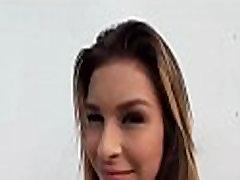 Ücretsiz Latin porno sahneleri klip
