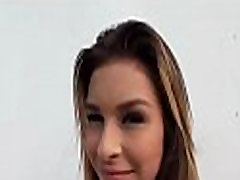 Gratis latina clip porno scene