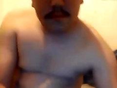 Latin chubby 26417