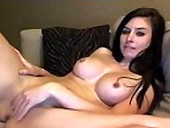 pretty mature masturbating see more on CAMSHOTGIRL.COM