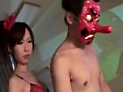 Oriental porn mobile
