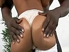 Nicole Bexley Hot Ebony Girl With Huge Butt Get Hard Style Bang movie-22