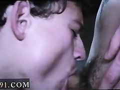 dick pussy sex video galleries and mexican police sexy porn