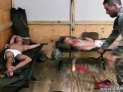 Xxx sec photos sex and good gay porn Good Anal Training