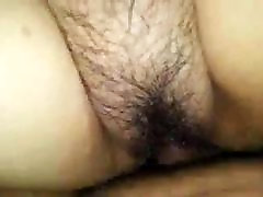 Hurting tight asian pussy 01
