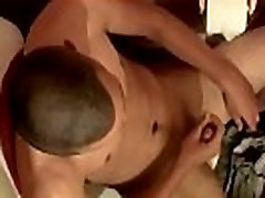 German gay porn naked men masturbating and boy sex stories Pissing