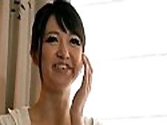 Oriental diminutive porn