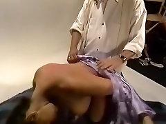 Exotic pornstar in crazy latina, vintage adult scene