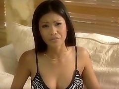 Horny pornstar in exotic blowjob, big tits sex movie