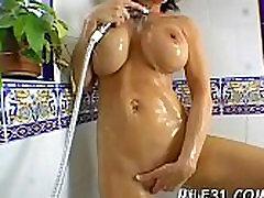 Older porn photos