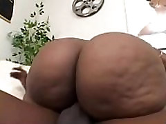 CLEO huge ebony sex anal 720p - Get Laid with Hot BBW Girls at Bbwfast.com