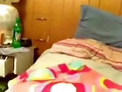 hot chubby webcam teen