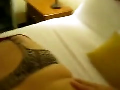 Big ass cheating BBW milf gets pounded