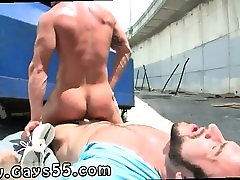 Find gay spanish men pissing outdoors Hot public gay sex