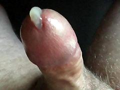 mature exhibitionist erection - masturbation - orgasm