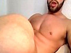shop gay videos www.gaypornonline.top