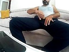 black gay videos www.fetishgaysex.top