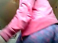 Chubby Slut Pussy Spanking - CamsXrated.com