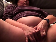 Mature Hoes with Big Boobs