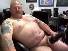 Randy&039;s Webcam Show