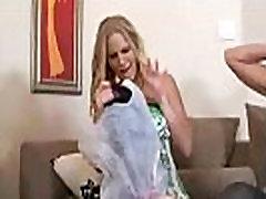 Hot Sex Act Between Mature Lesbian Ladies Brianna Ray &amp Kristen Cameron &amp Amiee Cambridge