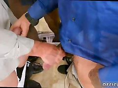 Watch two men have gay sex online for free