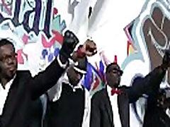 Hardcore Sex Interracial Gangbang Party Fuck Movie 12
