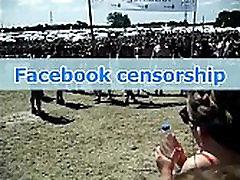 WorldEuro Danish &amp Nude People On Roskilde Festival ZealandDenmark2013