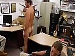 Boy gay sex us Straight boy heads gay for cash he needs