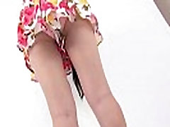 Culottes culotte skirts fetish