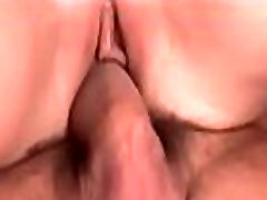 Real Home Video, Real Nice Orgasm 12