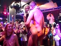 Horny pornstars Sandra Del Marco, Billy Raise and Francesca Felucci in fabulous brunette, big tits sex clip