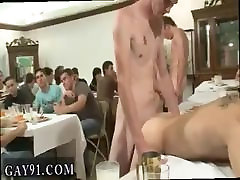 Gay muscle emo sex and hot male teacher