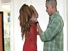 Latinas porn stars