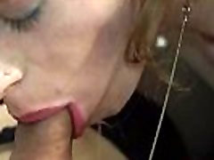Les lingerie tranny doggystyling tgirls ass