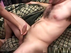 Hottest pornstar in incredible mature, anal xxx clip