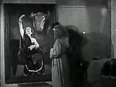 Vintage Erotica-3 1940 xLx
