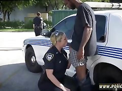First blowjob amateur xxx sexy blonde black