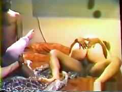 Fabulous pornstar in crazy group sex, facial xxx scene