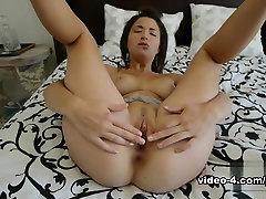 Exotic pornstars Daisy Summers, Daisy Haze in Hottest College, Big Tits sex clip