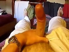 Crazy amateur gay scene with Solo Male, Cum Tributes scenes