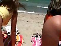 Hot Sex Scene Between Mature Lesbians Brianna Ray &amp Kristen Cameron &amp Randi Lane clip-20