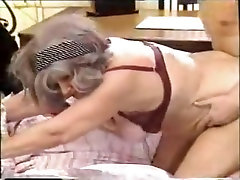 Fabulous Homemade video with Big Tits, Threesome scenes