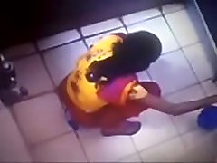Hot Indian Girl Hidden Camera
