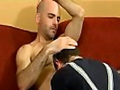 Tube clips twinks gay big cock He gets Phillip to deep-throat his