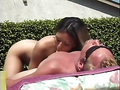 Exotic pornstar Skylar Knight in crazy blowjob, cumshots porn movie